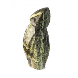 Šónska socha 9200218-5