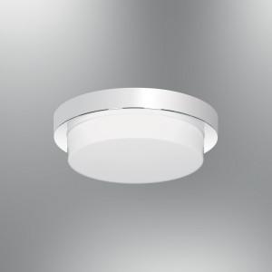 OZ 1401-1-V Chróm