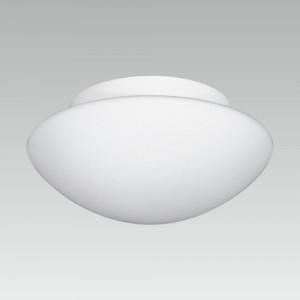 ASPEN 1501
