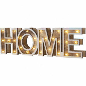 HOME 29975