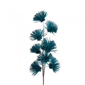 L'OCA NERA kvet 1P158