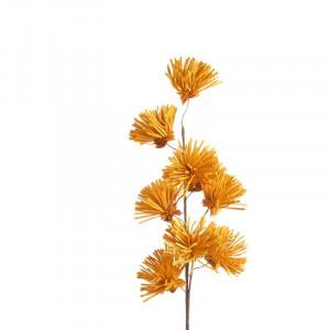 L'OCA NERA kvet 1P159