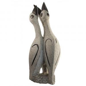 Šónska socha 9200218-6