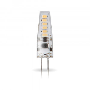 LED G4 1,8W 12V TEPLÁ