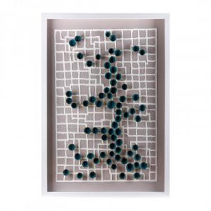 L'OCA NERA dekoratívny panel 1Q160