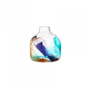 L'oca Nera váza 1O168