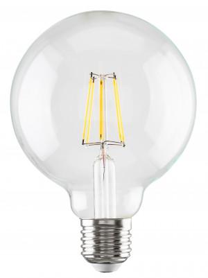 FILAMENT - LED 1698