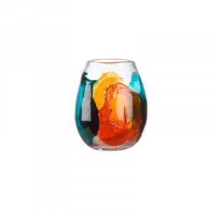L'oca Nera váza 1O169