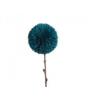 L'OCA NERA kvet 1P169