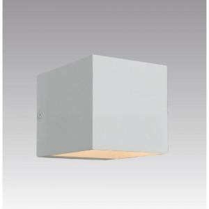TRANSFER WL WHITE 90841-V