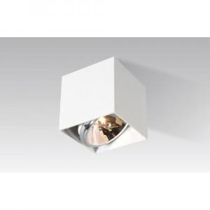 BOX SL1 89947