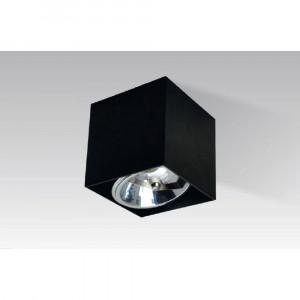 BOX SL1 90432
