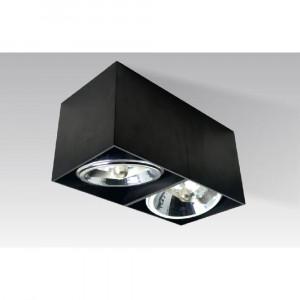 BOX SL2 90433-V