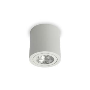 LED2 ROLL, W STROPNÉ BIELE