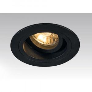 CHUCK DL ROUND BLACK-GOLD 92702
