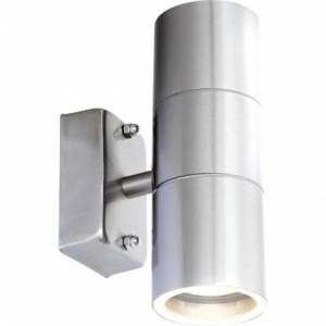 STYLE 3201-2L, LED 2x GU10 5W, 2x 210 LM, 3000K