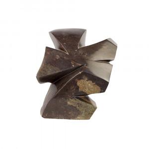 Šónska socha 9200218-14