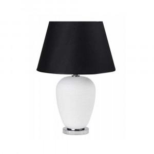 L´OCA NERA lampa 1G102
