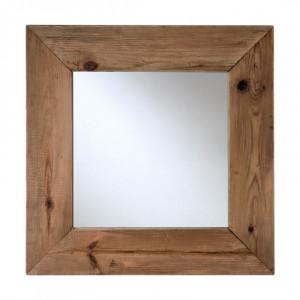 L'OCA NERA dizajnové zrkadlo 1J113