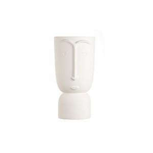 L'oca Nera dizajnová váza 1O197