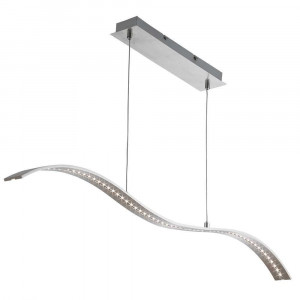 LED BAR LIGHTS 2076SS
