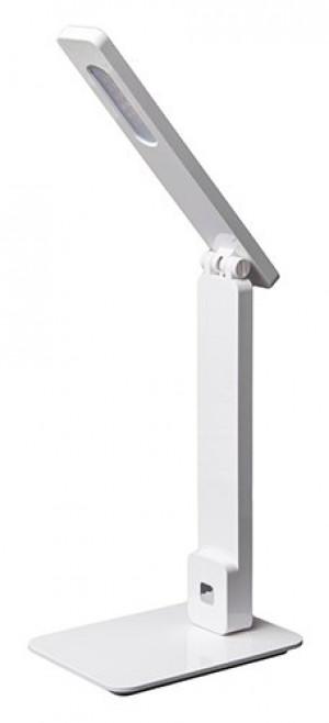 LED FOCUS 3 biela