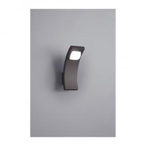SEINE 220260142, LED 6,5W, 750 LM, 3000K  IP54