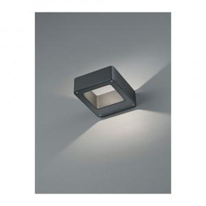 RENO 220760142, LED 4,5W, 450 LM, 3000K  IP54