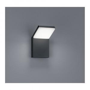 PEARL 221160142, LED 9W, 900 LM, 3000K  IP54