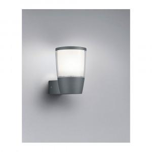 SHANNON 222060142, LED 7W, 700 LM, 3000K  IP54