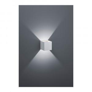 LOUIS 223310105, LED 4,3W, 430LM, 3000K