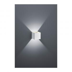 LOUIS 223310131, LED 4,3W, 430LM, 3000K