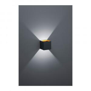 LOUIS 223310132, LED 4,3W, 430LM, 3000K