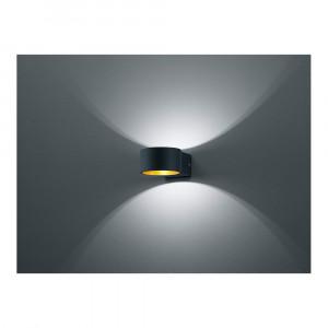 LACAPO 223410132, LED 4,3W, 430LM, 3000K