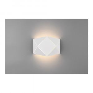 ZANDOR 223510131, LED 6,5W, 500 LM, 3000K