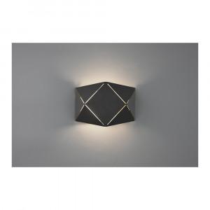 ZANDOR 223510132, LED 6,5W, 500 LM, 3000K
