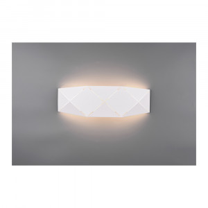 ZANDOR 223510231, LED 13W, 1000 LM, 3000K