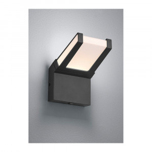 GAMBIA 223669142, LED 10,5W, 1050 LM, 3000K  IP54