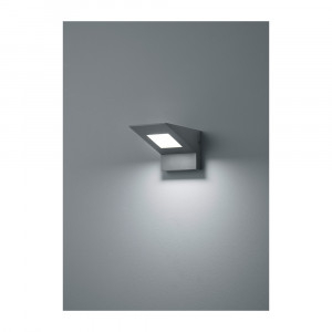 NELSON 225360142, LED 8W, 850 LM, 3000K  IP54