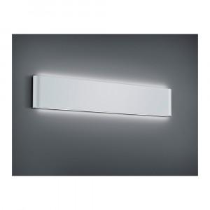 THAMES II 226460231, 2x LED 8W, 800 LM, 3000K  IP54