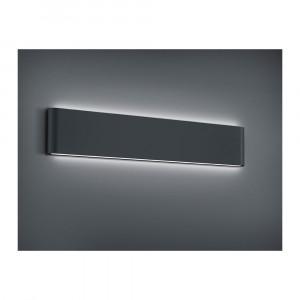 THAMES II 226460242, 2x LED 8W, 800 LM, 3000K  IP54