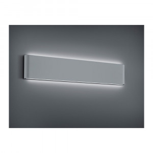 THAMES II 226460287, 2x LED 8W, 800 LM, 3000K  IP54