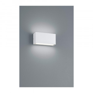 TRENT 226960231, LED 10W, 800 LM, 3000K  IP65
