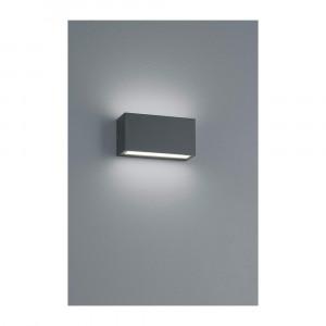 TRENT 226960242, LED 10W, 800 LM, 3000K  IP65
