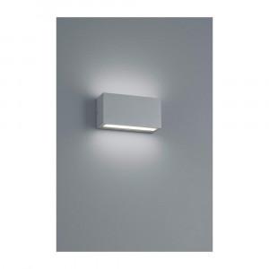 TRENT 226960287, LED 10W, 800 LM, 3000K  IP65