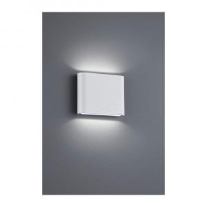 THAMES II 227560231, 2x LED 2,5W, 260 LM, 3000K  IP54