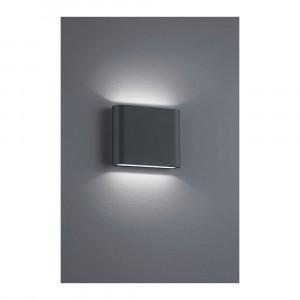 THAMES II 227560242, 2x LED 2,5W, 260 LM, 3000K  IP54