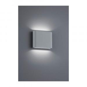 THAMES II 227560287, 2x LED 2,5W, 260 LM, 3000K  IP54