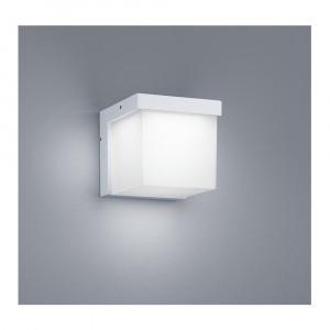 YANGTZE 228260101, LED 3,5W, 330 LM, 3000K  IP54