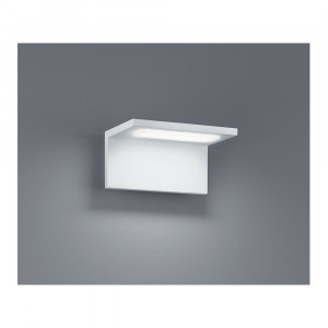 TRAVE 228760101, LED 6,5W, 700 LM, 3000K  IP54